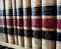 Jakie przepisy zobowiązują do stosowania kas fiskalnych?