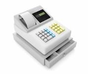 Nowa kasa fiskalna – czy czeka Cię zakup przed 1 października 2013?