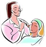 Kasa fiskalna w salonie kosmetycznym – w 2015 będzie obowiązkowa!
