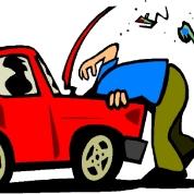 Kasa fiskalna w warsztacie samochodowym – w 2015 mechanik musi mieć kasę fiskalną