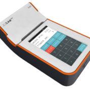 Kasa fiskalna z panelem dotykowym – Elzab K10